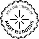 Picture of Hudgens Social Stamp