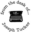 Tucker Social Stamp