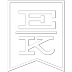 Klein Monogram Embosser