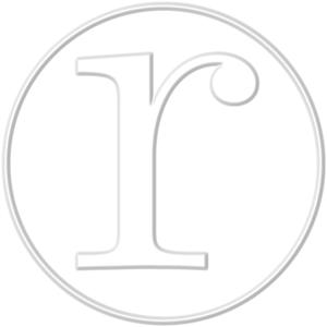 Richards Monogram Embosser