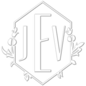 Everett Monogram Embosser