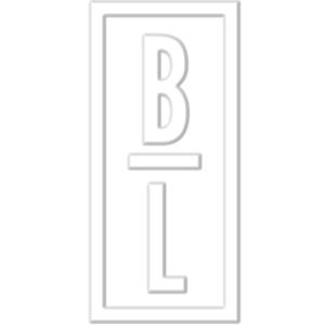 Barrett Monogram Embosser