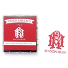 Picture of Candy Apple Red Square Ink Cartridge