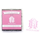 Picture of Passion Pink Square Ink Cartridge