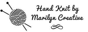 Marilyn Rectangular Craft Stamp