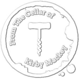 Mackey Social Embosser