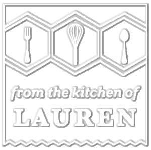 Lauren Social Embosser