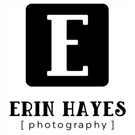 Picture of Erin Business Stamp