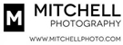 Picture of Mitchell Rectangular Business Stamp