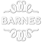 Picture of Barnes Monogram Embosser
