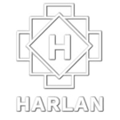 Picture of Harlan Monogram Embosser
