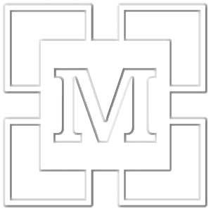Marco Monogram Embosser