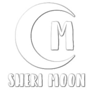 Moon Monogram Embosser