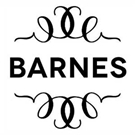 Picture of Barnes Monogram Stamp
