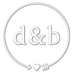Debbie Wedding Embosser