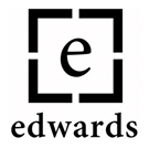 Picture of Edwards Monogram Stamp